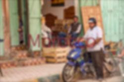 Morocco 06.jpg