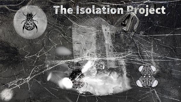 IsolationComposite.jpg
