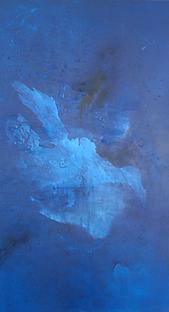 Atrracting Activity by Anne Harkin Petersen