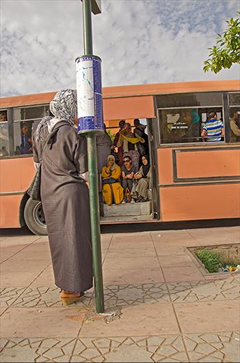 Morocco 05.png