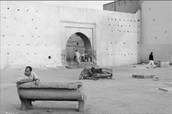 Morocco 01.png