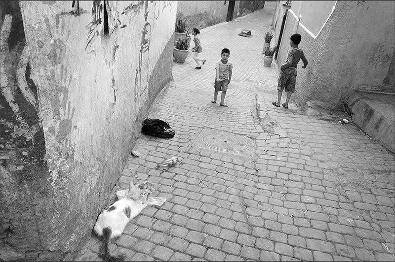 Morocco 07.png