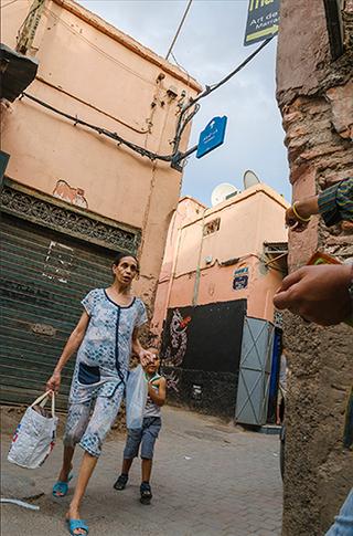 Morocco 03.png