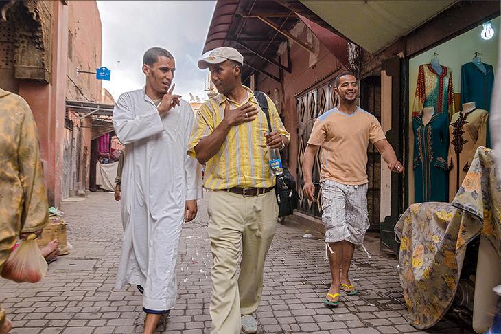 Morocco 02.png