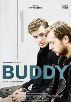 MAKING OF 'BUDDY'
