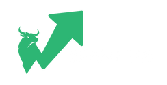 WaveFx Logo-03.png