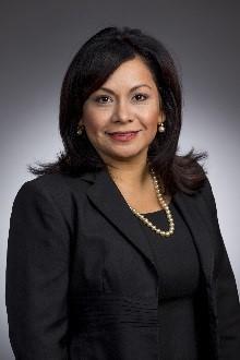 Desde Houston, Mary Alaniz nos cuenta su experiencia como Asistente Ejecutiva