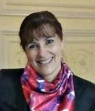 Laura Carrizo nos cuenta su experiencia como Asistente en Embajadas