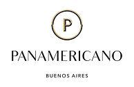 Panamericano nuevo.jpg