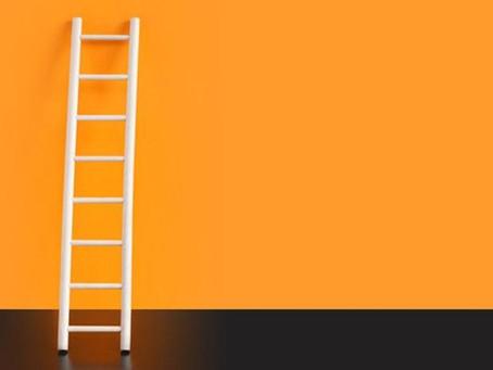 Influenciar hacia arriba: la habilidad que necesitás para avanzar