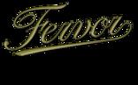Fervor Logo.png