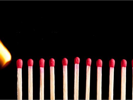 ¿Cómo influenciar desde tu puesto?