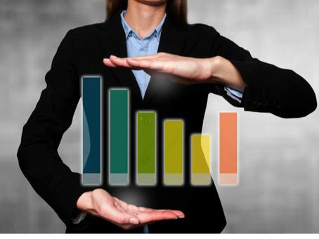 La capacitación a las Asistentes aumentaría las ganancias y la productividad de las Empresas