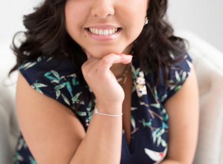 ¡Le damos la bienvenida a nuestra nueva colaboradora Vanessa Farino, fundadora y presidente de Bosto