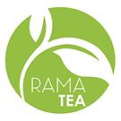 rama tea.png