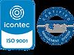 Logo-ICONTEC.png