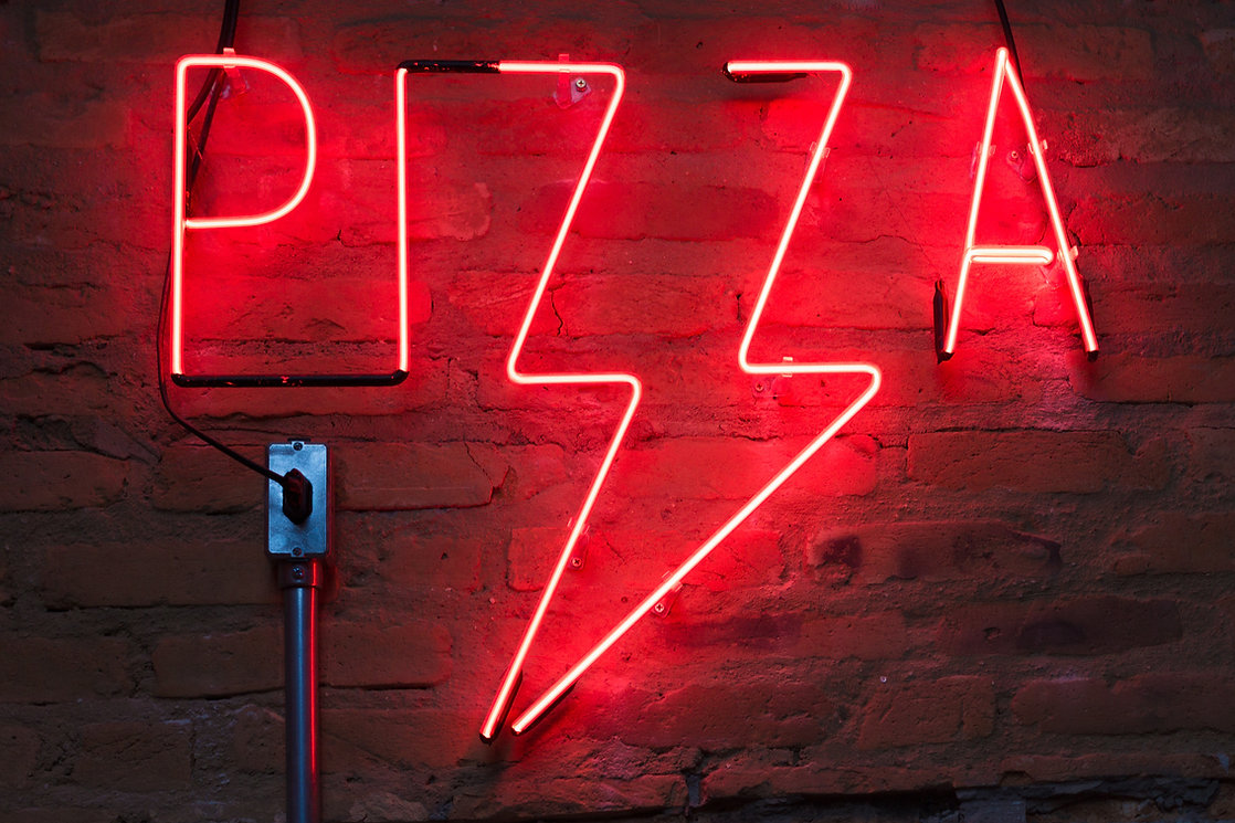 pizza-neon-light-signage-1596888.jpg