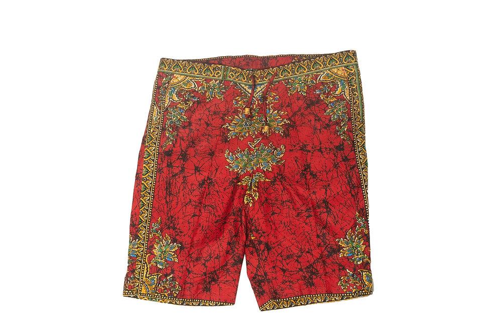 Throne Shorts