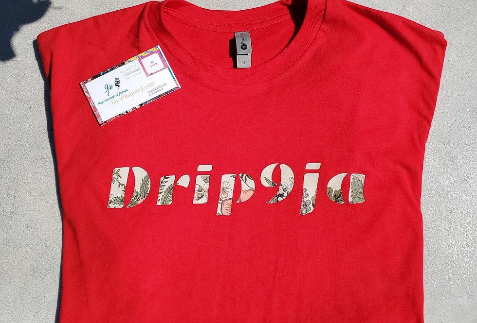 """Drip9ja """"Phoenix"""""""