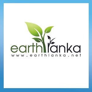 Earth Lanka.jpg