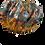 Thumbnail: Touca Plástica