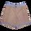 Thumbnail: Shorts na estampa que você quiser!