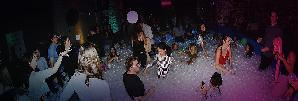 ball-pit-party.jpg