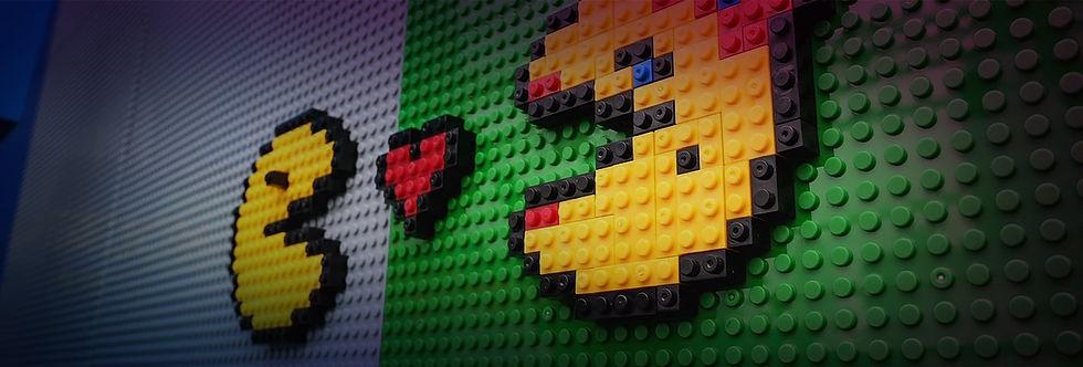 bricks-int.jpg