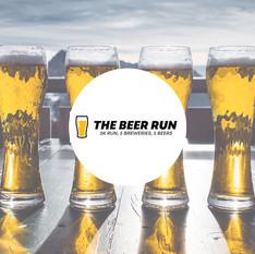 beer_run.jpg