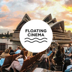 floating_cinema.jpg