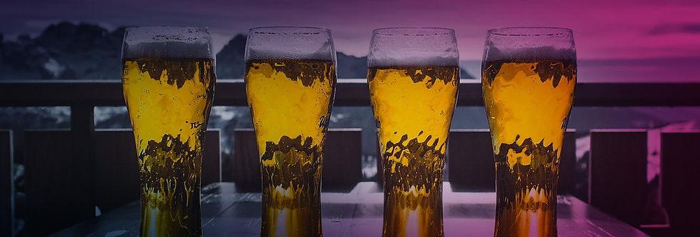 beer-int.jpg
