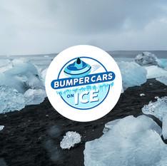 bumper-car.jpg