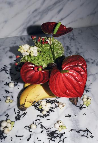 Fruit Ikebana_5.jpg
