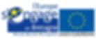 Logo_FSE_Bretagne.png