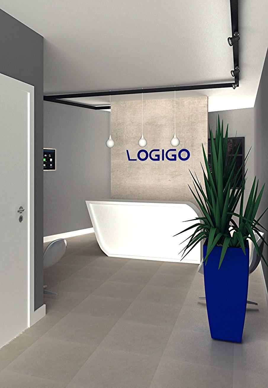 LOGIGO