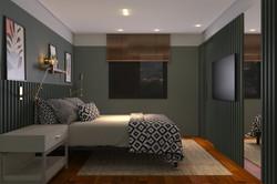 Apartamento_VP