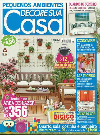 CAPA+REVISTA+01.jpg