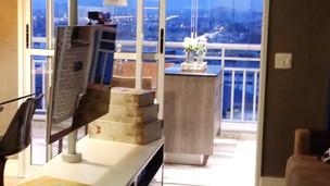 Apartamento LM.
