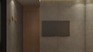 Apartamento BR.