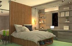 Apartamento_PG