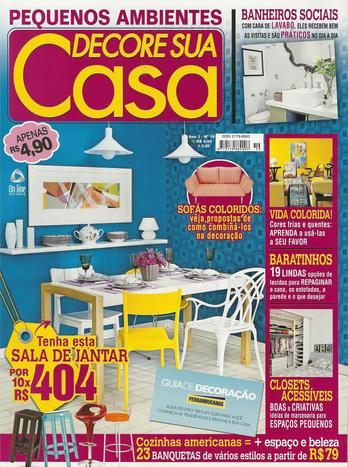 CAPA+REVISTA+02.jpg