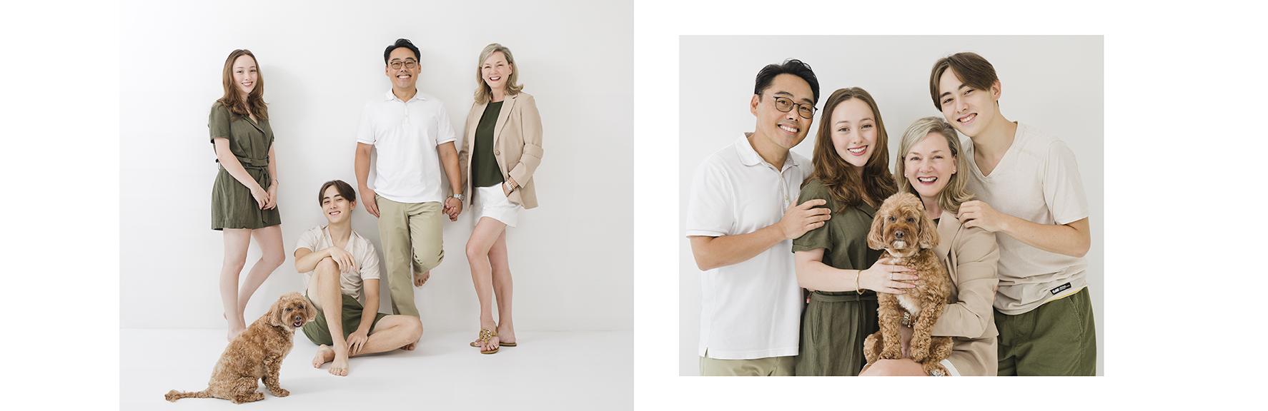 brooks_photo_familyday_패밀리데이_스튜ᄃ