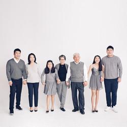 강남_패밀리데이_스튜디오_가족사진_familyday_studio009