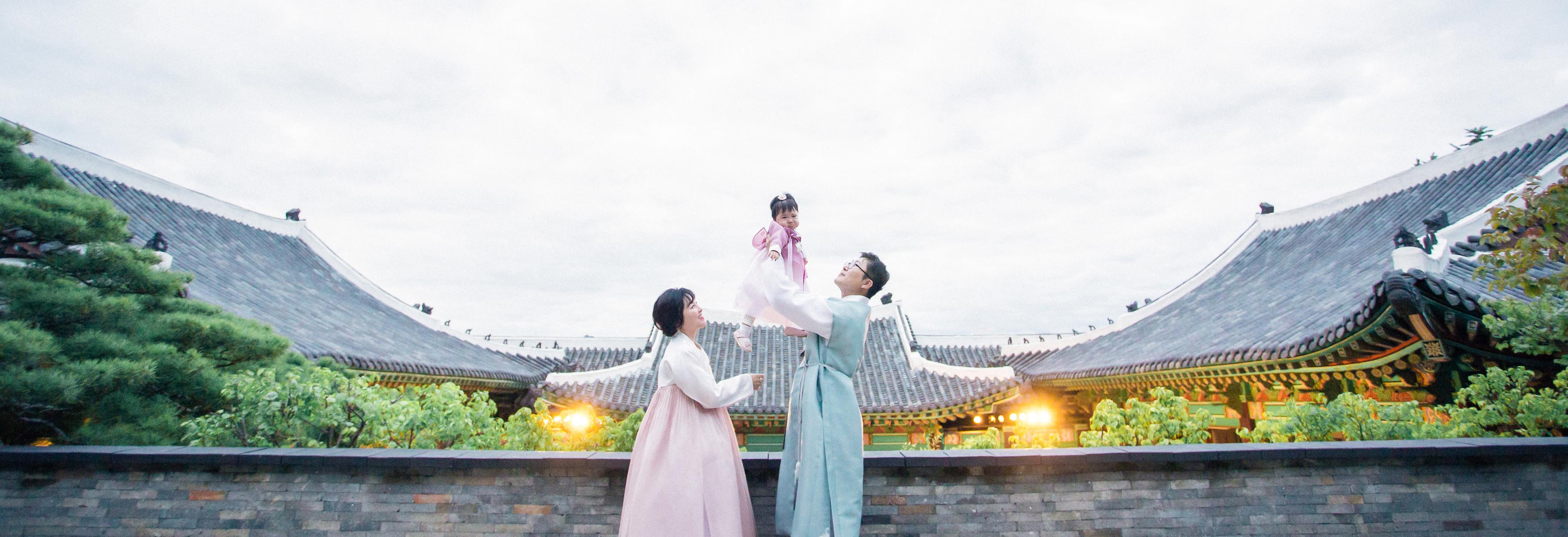 패밀리데이 베이비 돌사진 돌스냅 돌촬영 베이비 아기사진 강남 가족사진 촬