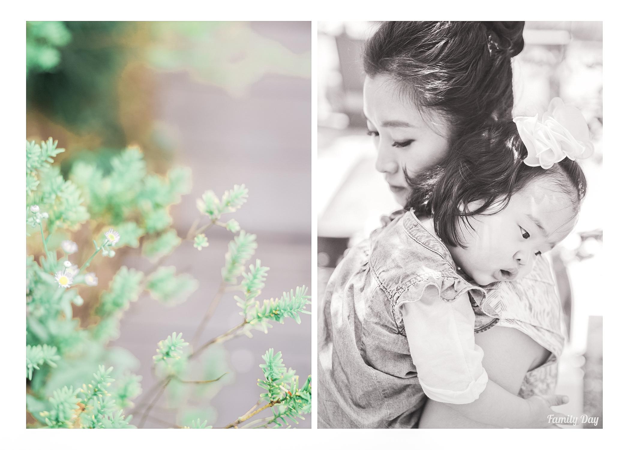 패밀리데이_familyday_studio_돌스냅_ca