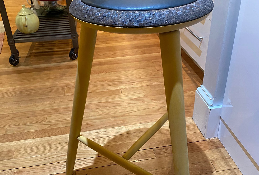 Signature Kitchen/Bar Stools