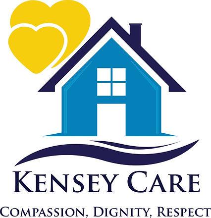 Kensey Logo.jpg
