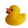 Duckyellow_cutclean_edited.png