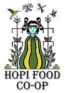 HFC logo color smaller.jpg