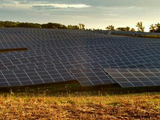 6 Unbiased Community Solar Resources for Minnesotans
